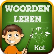 Activities of Woorden Leren