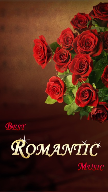 romantic music collection - classical for lovers