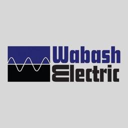 Wabash Electric
