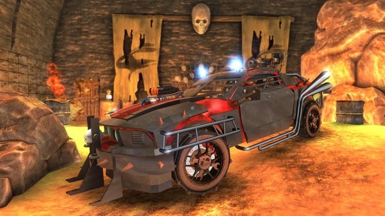 Fix My Car >> Fix My Car Mad Road Mechanic By Firerabbit Inc