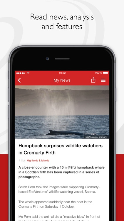 BBC News screenshot-3