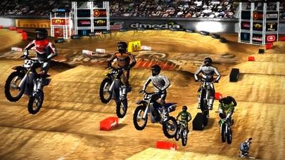 2XL Supercross HDのおすすめ画像3