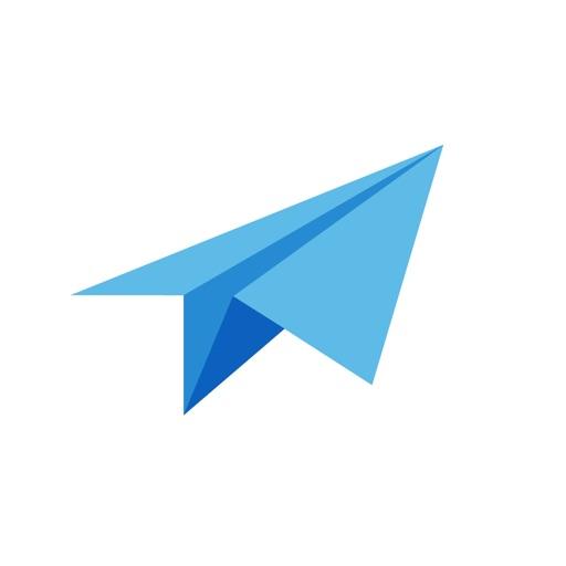 Aniways Messenger