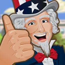 Activities of Vote Clicker: America's Next President