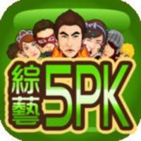 Codes for Kiki 5 Card Poker Hack