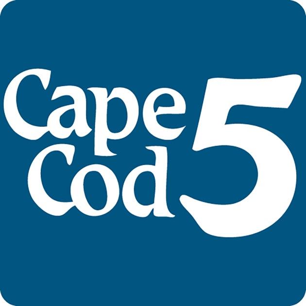 cape cod five mobile banking app store. Black Bedroom Furniture Sets. Home Design Ideas