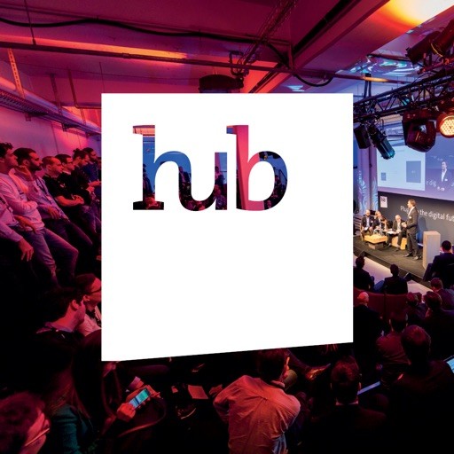 hub 2016