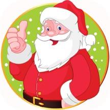 Christmas Games - Holiday Spirit Activities & Fun!