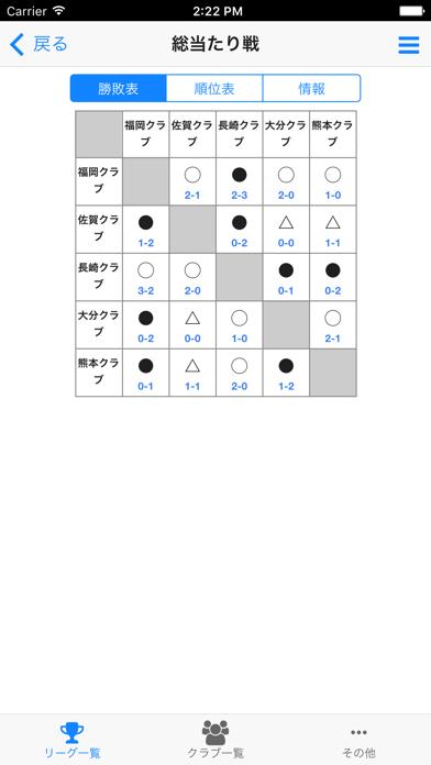 https://is2-ssl.mzstatic.com/image/thumb/Purple71/v4/5e/ea/07/5eea07f9-ac0a-20a9-551d-6f69ce14f755/mzl.vaeoqhht.png/392x696bb.png