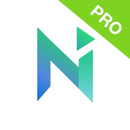NaturalReader Text to Speech Pro