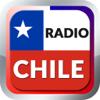 Emisoras de Radios Chile - Escuchar Radio Chilenas