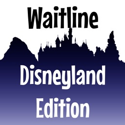 Waitline: Disneyland Edition