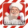 Video Call Santa Claus Christmas - Catch Kids Wish Ranking