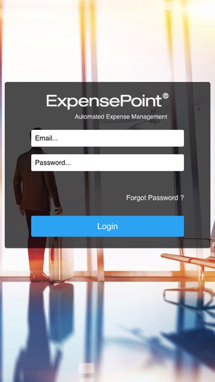 ExpensePoint screenshot-3