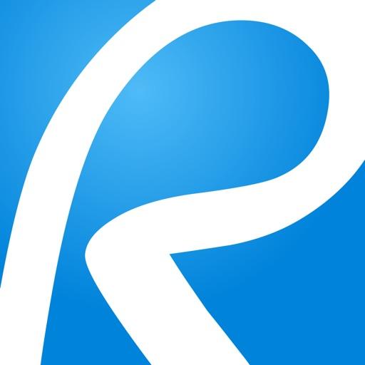 Bluebeam Revu for iPad icon