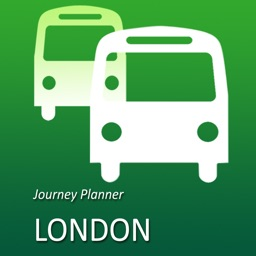 A+ London Journey Planner Premium Apple Watch App