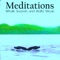 Meditations: Whale Sounds and Waltz Music