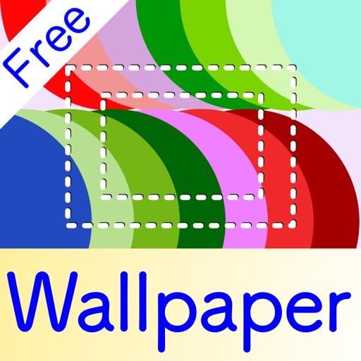 WallpaperPicF-Crop it !