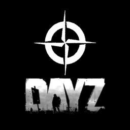 WaypointZ - DayZ Waypoint Manager