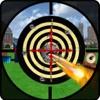 动作冒险精英突击队训练狙击手射击:全免费射击游戏