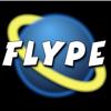 Flype