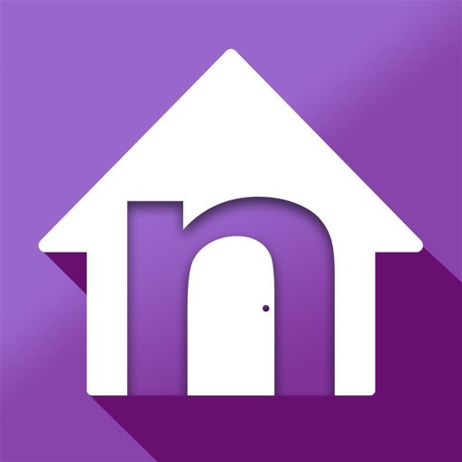 Naber Club iOS App