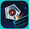 重力トンネル - iPhoneアプリ