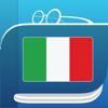 Dizionario Italiano e Sinonimi