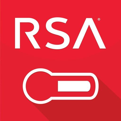 RSA SecurID Software Token