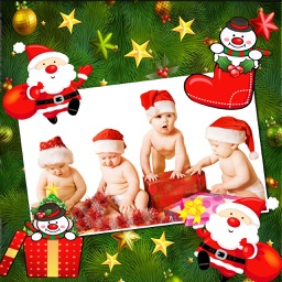 Amazing Christmas Greeting Cards
