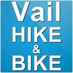 Vail Hike & Bike