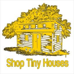 ShopTinyHouses