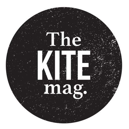 TheKiteMag - Internationales Kiteboarding Magazin