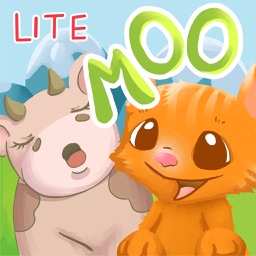 Moo for Kids Lite