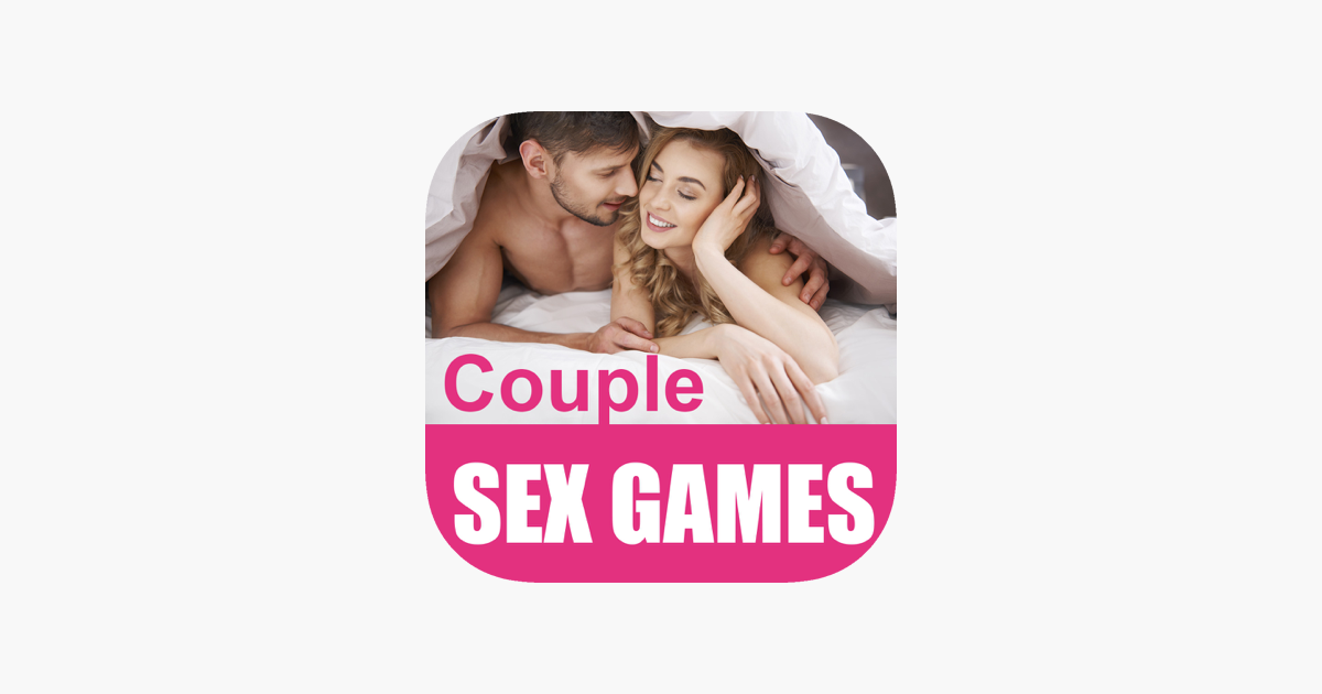 Fun sexual games for couples