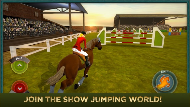 free download my horse and me 2 game for pc game full version