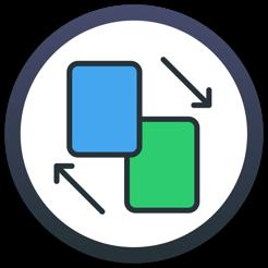 Image Converter for PNG, JPEG & GIF en Mac App Store