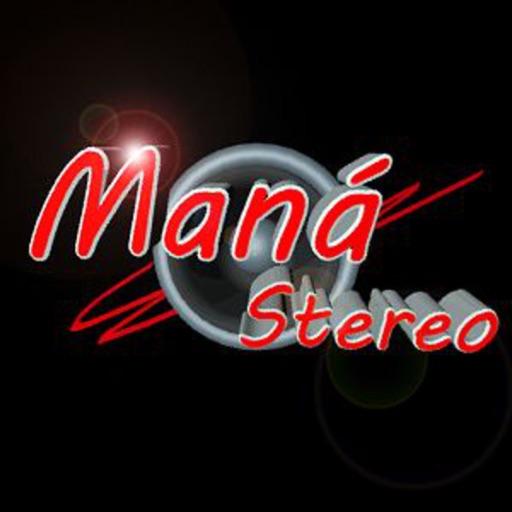 Mana Stereo