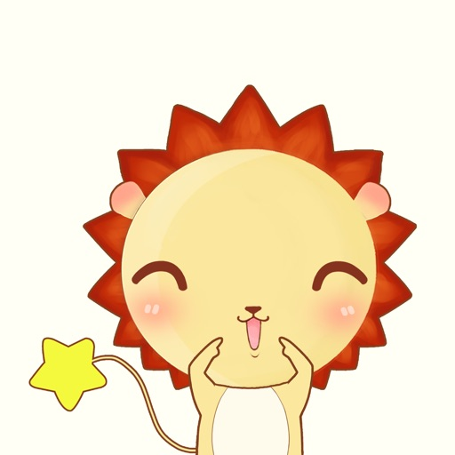 Stars Leo - Mood