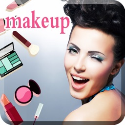Custom Makeup Designs And Beauty Tips