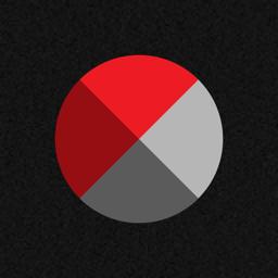 Ícone do app Bitpoem - Filtros e Efeitos