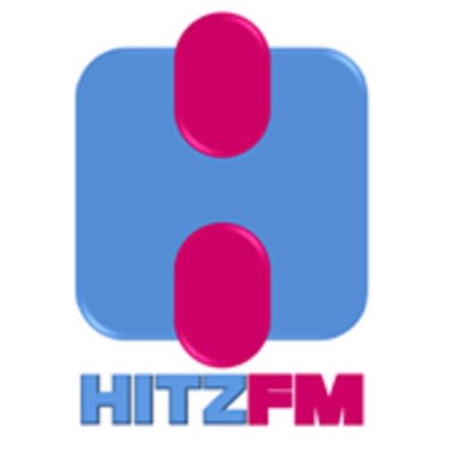 Hitz FM Online Philippines
