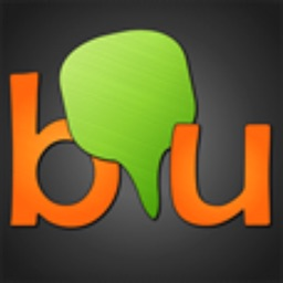 BetweenUs - Find the Perfect Meeting Spot Btween Two Locations Very Quickly and Easily