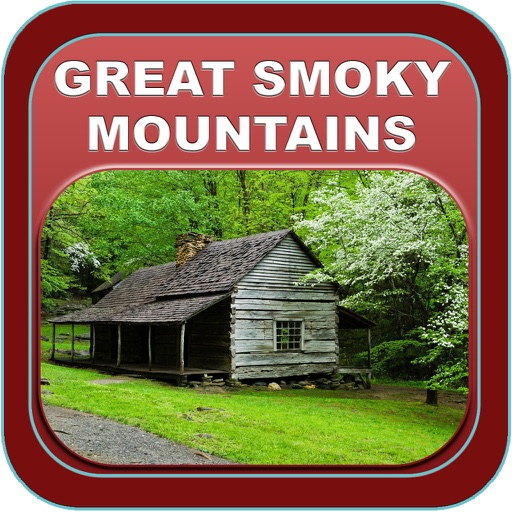 Great Smokey Mountains National Park
