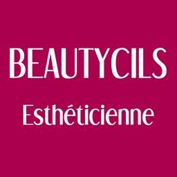 Beautycils Estheticienne
