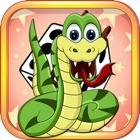 蛇和梯子 - 玩蛇和梯子游戏 icon
