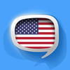 英語辞書 - 翻訳機能・学習機能・音声機能