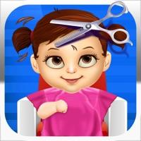 Codes for My Dina Salon Doctor Kids Games (Girls & Boys) Hack
