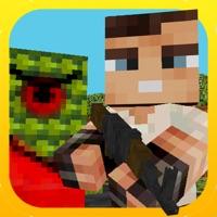Codes for Block Gun 3D - Free Pixel Style FPS Survival Shooter Hack