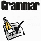 How to Learn Grammar-Beginner Tips and Tutorials icon